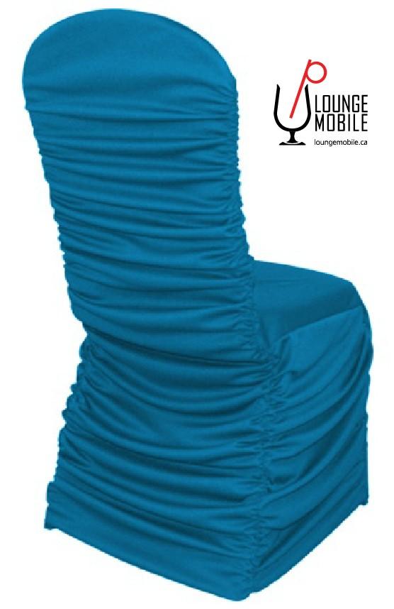 housse de chaise lycra froiss cara bes housses de chaises les productions c l brason site. Black Bedroom Furniture Sets. Home Design Ideas